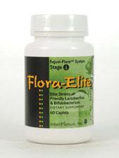 Flora-Elite
