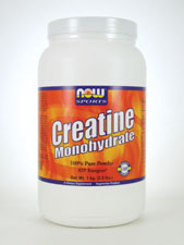 Creatine Monohydrate 5 g