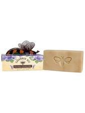 Honey Lavender Handmade Honey Soap