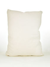Kapok Pillow - Travel