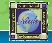 Needs - Your Resource for Health and Well
