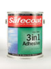 Safecoat Low Odor 3 in 1 Adhesive