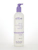 Original Unscented Very Emollient Body Lotion