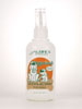 Organimals Grooming Spray for Dogs