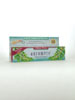 Mint Free Herbal Toothpaste