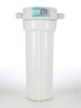 Crown Under-the-Counter Water Purifier