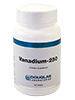 Vanadium-250