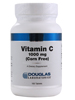 Vitamin C (Corn Free) 1,000 mg