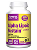 Alpha Lipoic Sustain 300 with Biotin