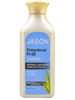 Fragrance Free Daily Shampoo