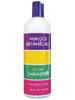 Oil Free Shampoo