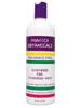 Shampoo For Thinning Hair