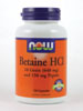 Betaine HCI