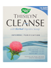 Thisilyn Cleanse with Herbal Digestive Sweep