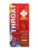 Throat and Bronchial Syrup - Berry