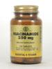 Niacinamide 250 mg