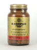 B-Complex 