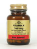 Vitamin K (Phytonadione) 100 mcg
