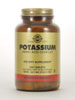 Potassium Amino Acid Complex 99 mg