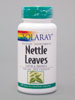 Nettle Leaves 450 mg