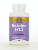 Betaine HCI with Pepsin