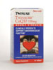 Twinsorb CoQ10 Double Strength 100 mg