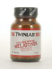 Controlled-Release Melatonin 2 mg