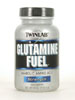 Glutamine Fuel 4,500 mg