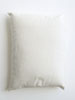 100% Cotton Pillow - Queen