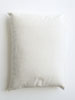 Kapok Pillow - Standard