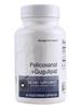 Policosanol + Gugulipid