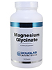 Magnesium Glycinate 100 mg