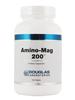 Amino-Mag 200 200 mg