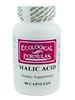 Malic Acid 600 mg