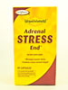 Fatigued to Fantastic! Adrenal Stress End