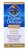 Primal Defense ULTRA