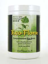 Eco-Flora Comprehensive Pre-Biotic