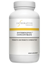 Enterogenic Concentrate