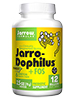 Jarro-Dophilus + FOS 12 Billion Organisms