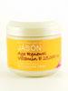 Age Renewal Vitamin E 25,000 IU Moisturizing Crème