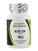 NKO Krill Oil 500 mg