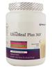 UltraMeal Plus 360° - Natural Vanilla
