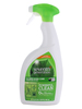 Free & Clear All Purpose Natural Cleaner