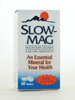 Slow-Mag Magnesium Chloride