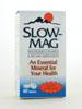 Slow-Mag Magnesium Chloride