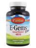 E-Gems Elite 400 IU