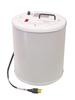 45B 100% Carbon Room Air Purifier