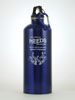 20.2-Ounce Stainless Steel Bottle