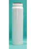 Crown Nitrate Replacement Filter