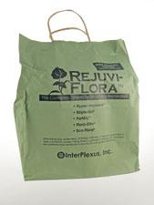 Rejuvi-Flora